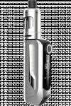 Alesia V2+ Silver