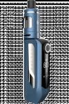 Alesia V2+ Bleu