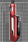 Alesia V2+ Red