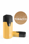 BO CAPS BOITE DE 2 BLOND TOBACCO