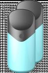 Bo Micro Pod - pack of 2