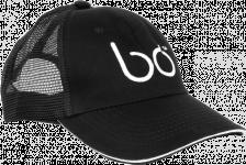 Bo Baseball cap