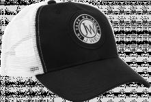 Jwell logo cap
