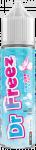 Dr Freez - DRAGON CANDY - 50 ml
