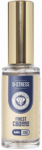 D-Stress 15ml 300mg
