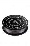 KANTHAL 10M 0.35 WIRE