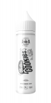 French Bakery - Butter Cookies - 50 ml