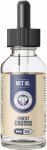 MCT OIL 30ml