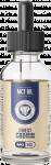 MCT OIL 30ml
