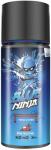 MY'S VAPING BLUE NINJA