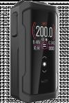 Onyx 200W