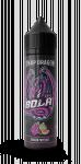 Snap Dragon - Bola - 50 ml