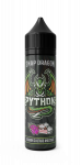 Snap Dragon - Python - 50 ml