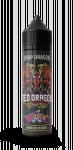 Snap Dragon - Red Dragon - 50 ml