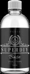 SUPERDIY - BASE 75VG
